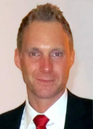 Daniel Dicke Kaarst
