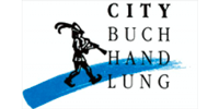 City-Buchhandlung
