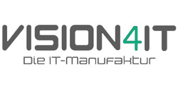 Vision4it - Die IT-Manufaktur