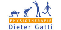 Physiotherapie Dieter Gatti